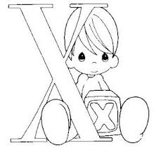 precious moments alphabet coloring pages 15 best precious moments thanksgiving images on pinterest