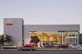 the auto gallery audi gallery kibogroup