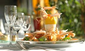 spécialité normande cuisine gastronomie normande au jardin d hiver le jardin d hiver de la