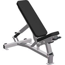 Argos Weights Bench Bench Lifting Benches Golds Gym Xr Weight Bench Lifting Benches