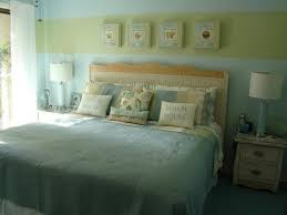 charming decorating ideas with beach theme bedrooms u2013 beach