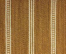 Kravet Upholstery Fabrics By The Yard Fabric Kravet Ebay