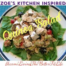 Zoes Kitchen Near Me by Best 25 Zoes Kitchen Ideas On Pinterest White Beans Healthy