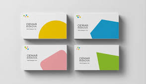 card design business card design inspiration 60 eye catching exles