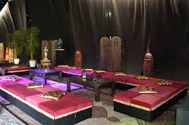 best home interior designs interior design best middle eastern themed party decorations