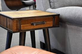 Living Room Furniture St Louis by Living Room Furniture In St Louis Park Mn