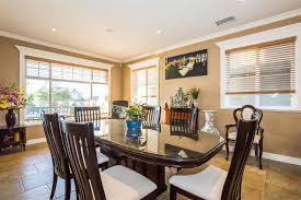 4223 kitchener street in burnaby willingdon heights house for