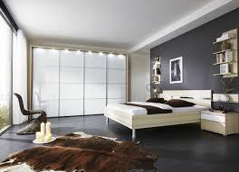 Artikel Von Schlafzimmer Sortiment Möbel Euting Gmbh