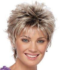choppy hairstyles for women over 60 very stylish short hair for women over 50 short hair stylish