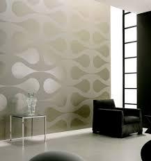 beautiful designer wallpaper home photos interior design ideas