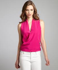 venus blouses pink silk blouse 32401445 the womens trendy fashion styles