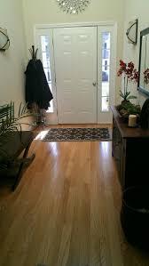 Doormats Target Doormats Target Putting A Doormat In Front Good Looking Door Mats