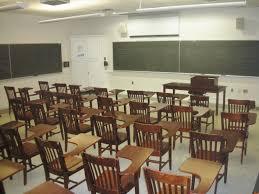central inventory classrooms registrar s office nc36 315 gor315