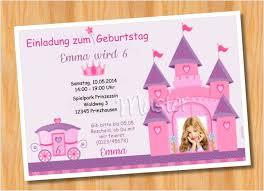 einladungssprüche kindergeburtstag text einladung kindergeburtstag prinzessin animefc info