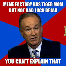 Tiger Mom Meme - tiger mom meme by srgrubb21 memedroid