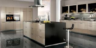 German Kitchen I Home Kitchens U2013 Nobilia Kitchens U0026 German Kitchens Nobilia