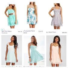 dresses for 8th grade graduation graduation dresses for 8th grade fashion style