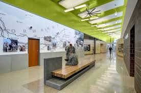 windsor readiness center rb b architects