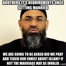 Muslim Man Meme - muslim man meme generator
