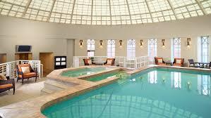 providence pool omni providence hotel