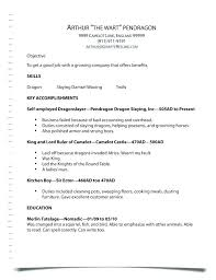 resume objectives writing tips writing your resume objective tips on an for a wonderful effective r