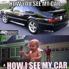 Ford Mustang Memes - mustang humor funny stuff pinterest mustang humor ford