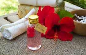 flower for hair 15 amazing ways to use hibiscus for your hair