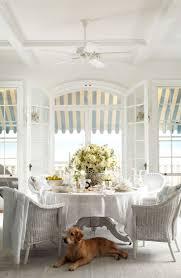 extraordinary ralph lauren home design ideas contemporary best