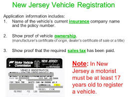 uber new jersey prices u0026 services drive in new jersey