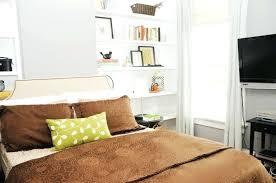 Bookshelves Cherry - bookcase low corner bookshelf large size of butler specialty