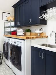 recycled kitchen cabinets for sale recycled kitchen cabinets for sale best of 30 all time favorite