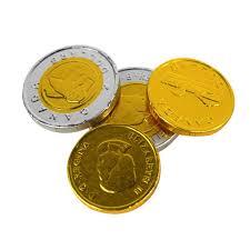 hanukkah chocolate coins wine cheese and gelt hanukkah gift set hanukkah gift baskets