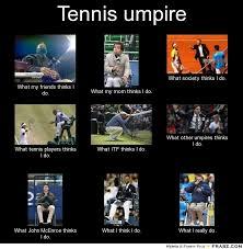 Funny Tennis Memes - tennis memes menstennisforums com