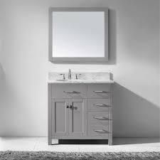 modern bathroom vanities and vanity cabinets luxury living direct