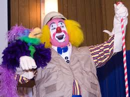 clown rentals for birthday birthday party clown rentals for kid s factory