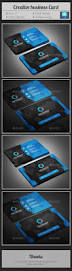 best 25 business card templates ideas on pinterest free