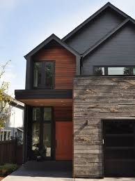 Home Exterior Design Advice Best 25 Wood Siding House Ideas On Pinterest Exterior Colors