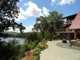 Table Rock Mo by Eagle Rock Resort Mo Real Estate Sunset Realty Services