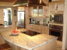Kitchen Granite Ideas Add Value To Your Kitchen With These 13 Kitchen Granite