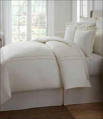 Down Alternative Comforter Sets Bedroom Amazing Macy U0027s Comforter Sets On Sale Macys Bed