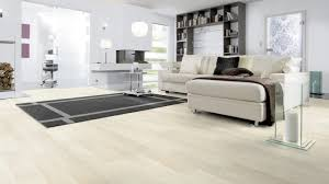 Polar White Laminate Flooring Wineo Laminate Wineo 300 White Oak