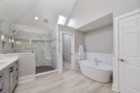 build or remodel your own house construction bids too high bathroom remodeling home remodeling contractors sebring design