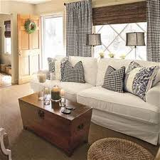 southern style living rooms living room decor southern living decorating ideas living room