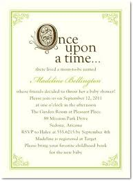 fairytale wedding invitations fairytale wedding invitations also fairytale wedding invitation