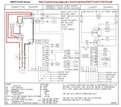 heil heat pump schematic bryant heat pump wiring diagram u2022 sewacar co