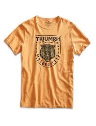 Black Flag Everything Went Black T Shirt Graphic Tees For Men Bogo 50 Off Reg Price Apparel Lucky Brand