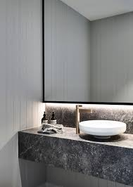 mk2 house by canny design bathroom pinterest house stone