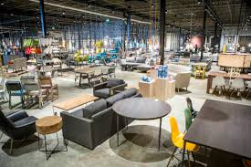 Kitchen Furniture Stores Toronto The Top 10 Furniture Stores In The Castlefield Design District
