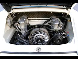 porsche 911 engine problems porsche 911t engine compartment porsche engine problems and