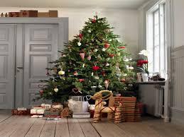 swedish wooden christmas tree christmas lights decoration